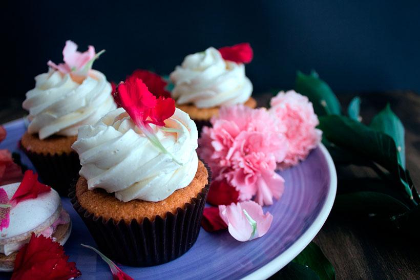 cupcake_plate
