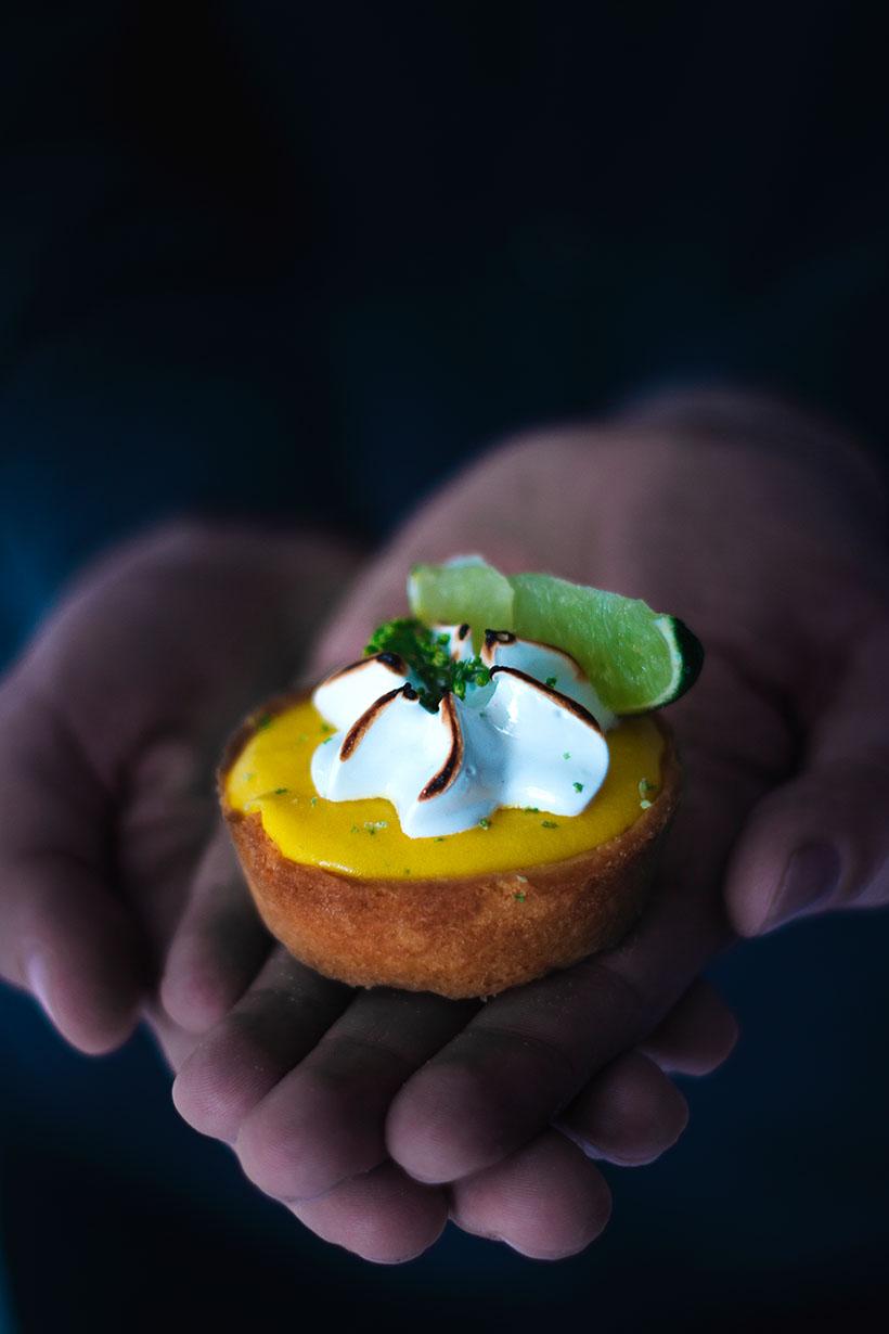 lemmon tart 5