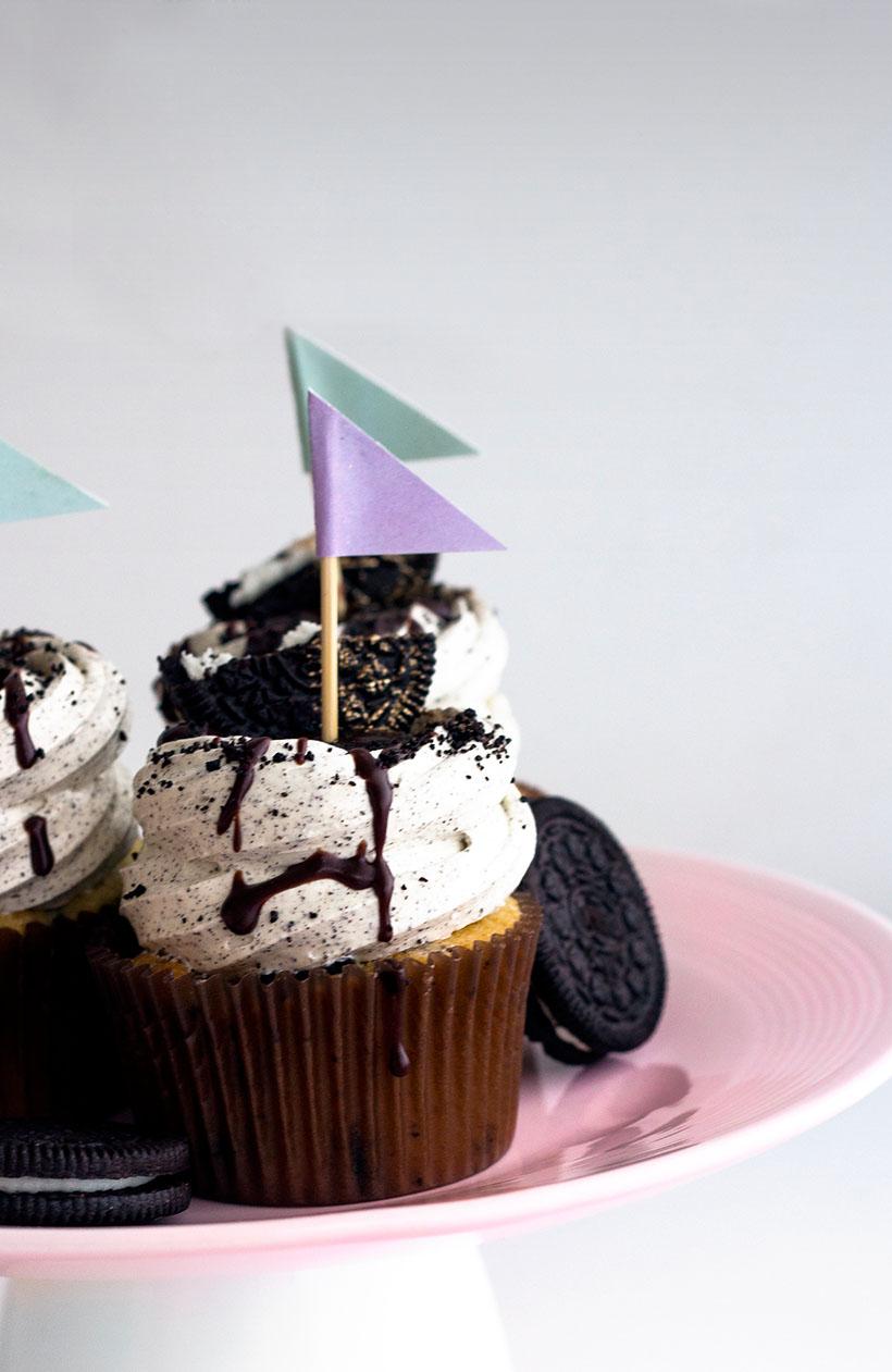 oreo_cupcakes_03