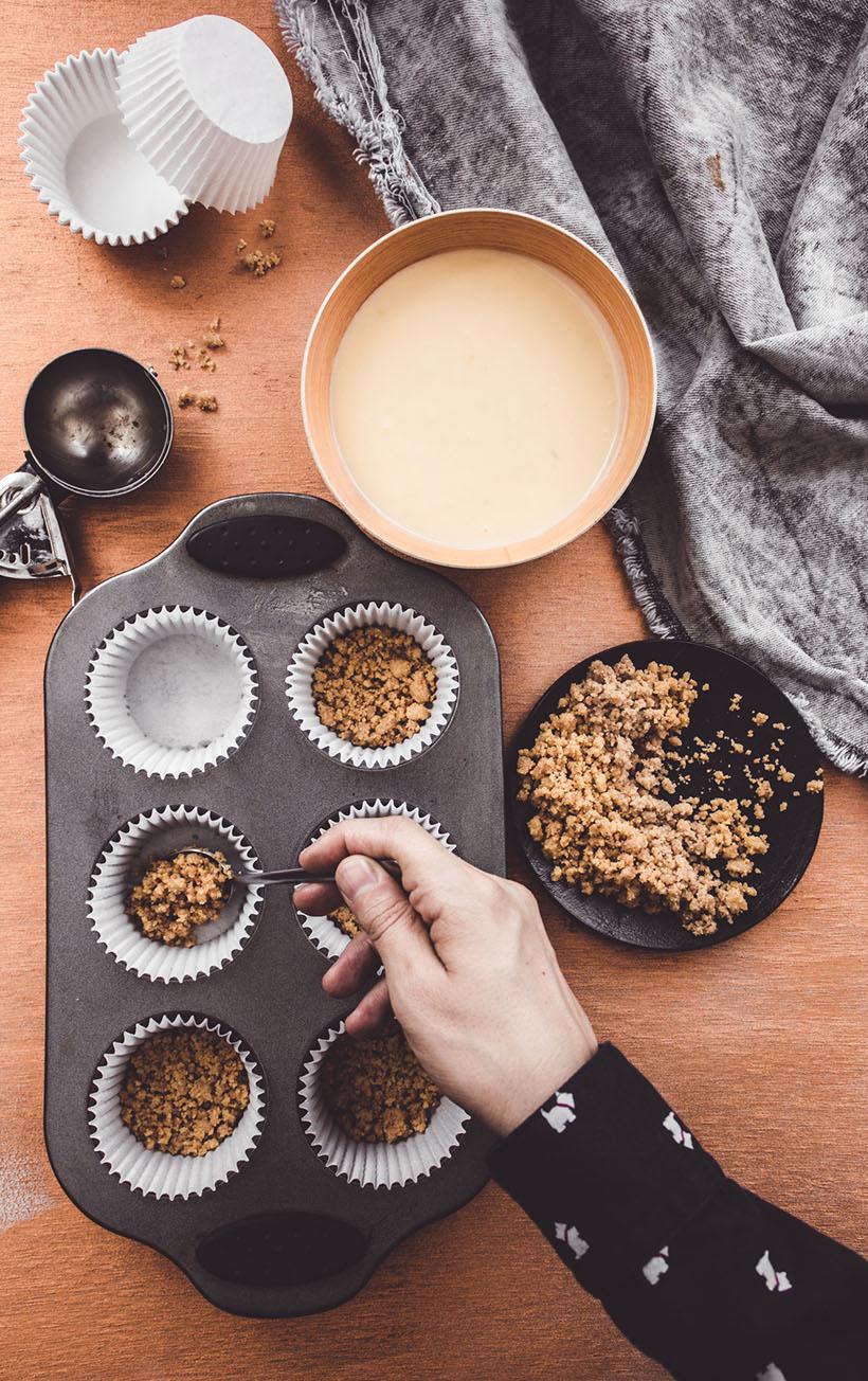 mini cheesecakes 01