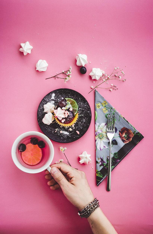 mini cheesecakes 04