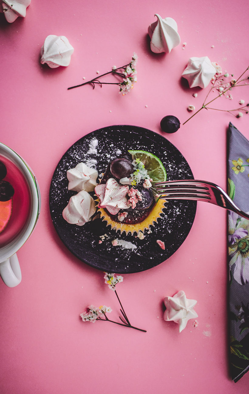 mini cheesecakes 05