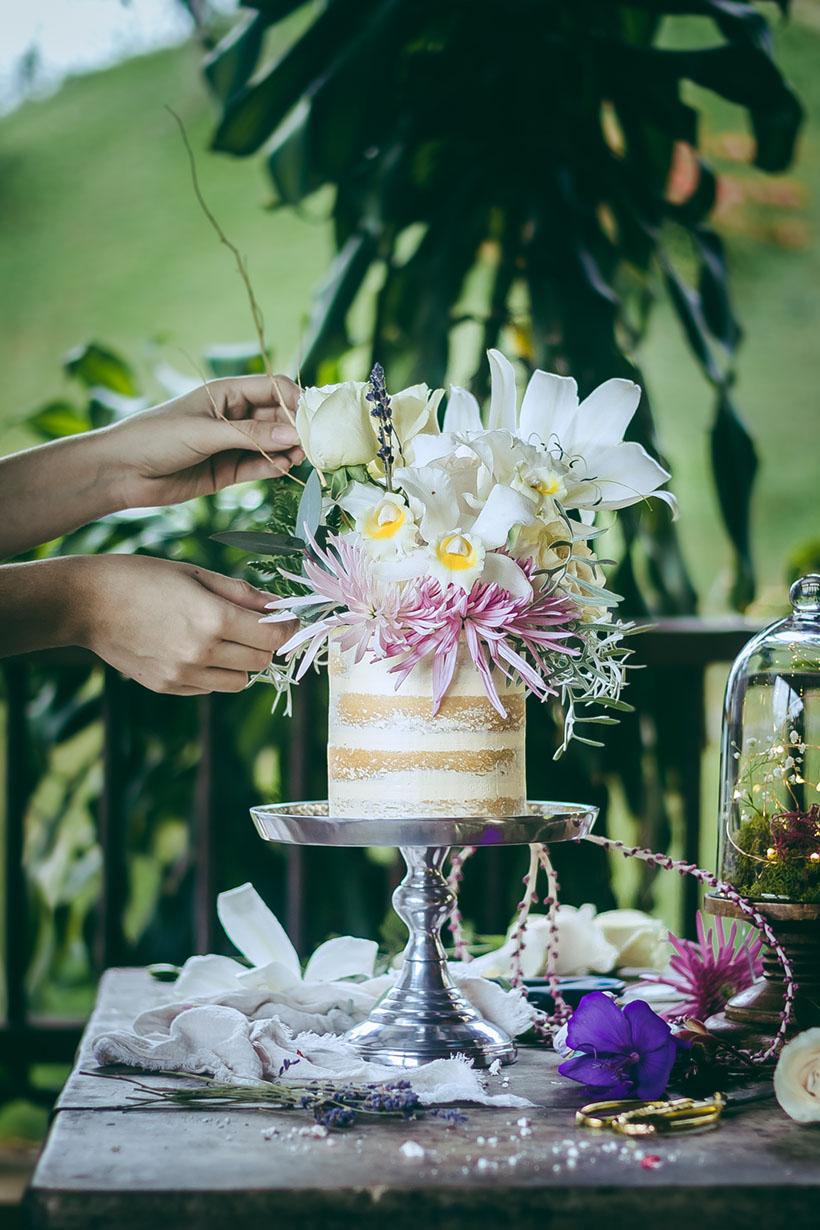 wedding table 01