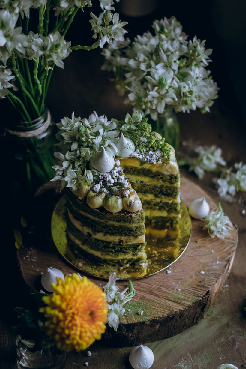 matcha_passion_layer_cake-2367