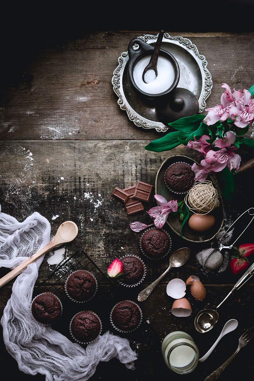 choco_cupcake_-3289
