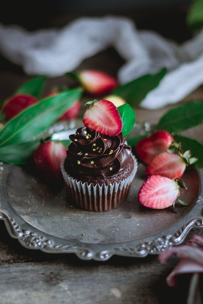 choco_cupcake_-3366