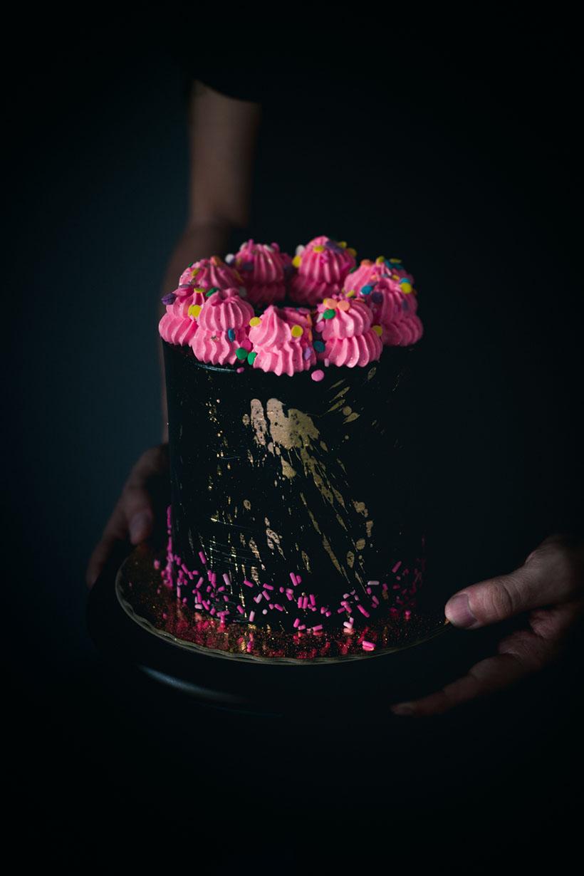 dark_rainbow_cake-2487