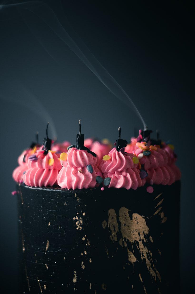 dark_rainbow_cake-2565