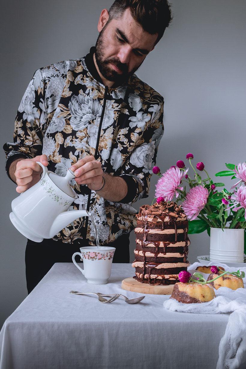 nutella_choco_naked_cake-2780