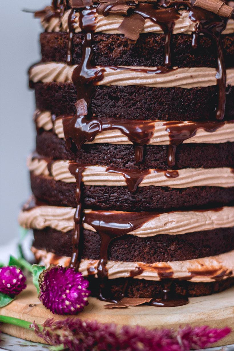 nutella_choco_naked_cake-2831