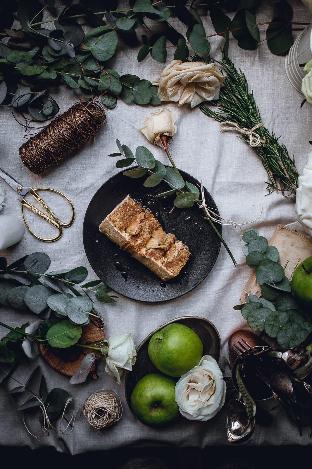 gingerbread-apple-cake-4450