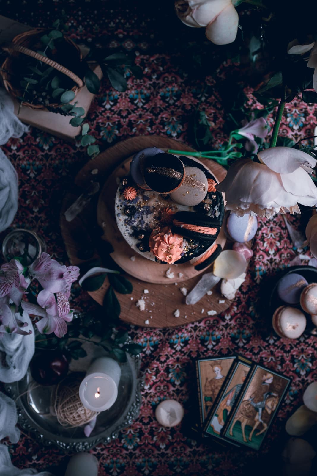 rose_garden_cake-3779