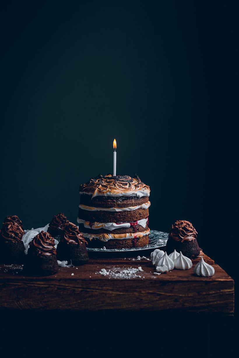choco_meringue_raspberry_cake-6743