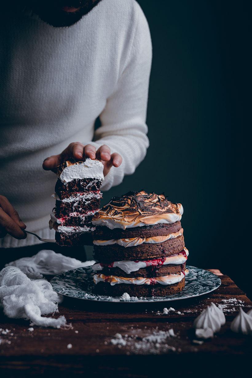 choco_meringue_raspberry_cake-6769