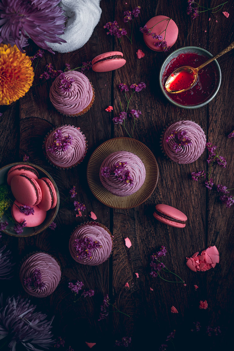 raspberry_lime_cupcakes_-6515