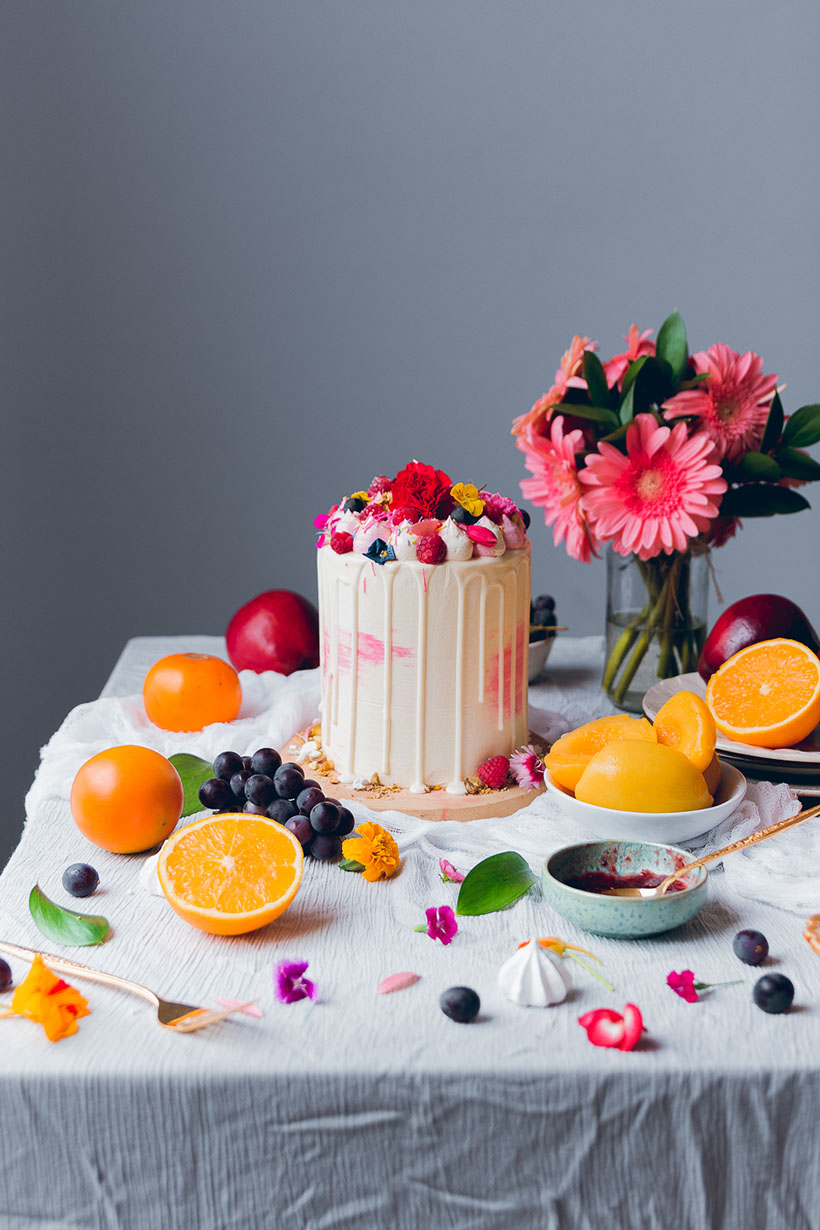 raspberry_peach_cake_-5070