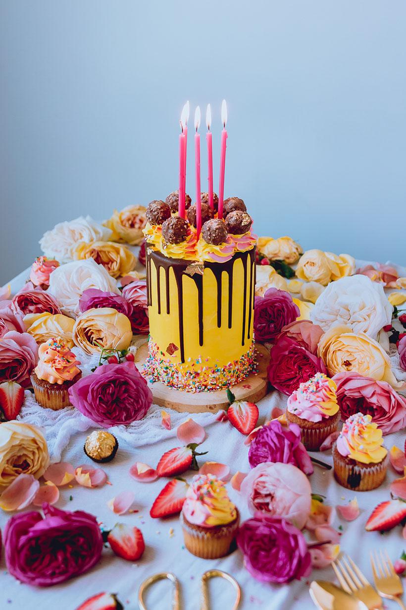 neapolitand_pound_cake_-8652