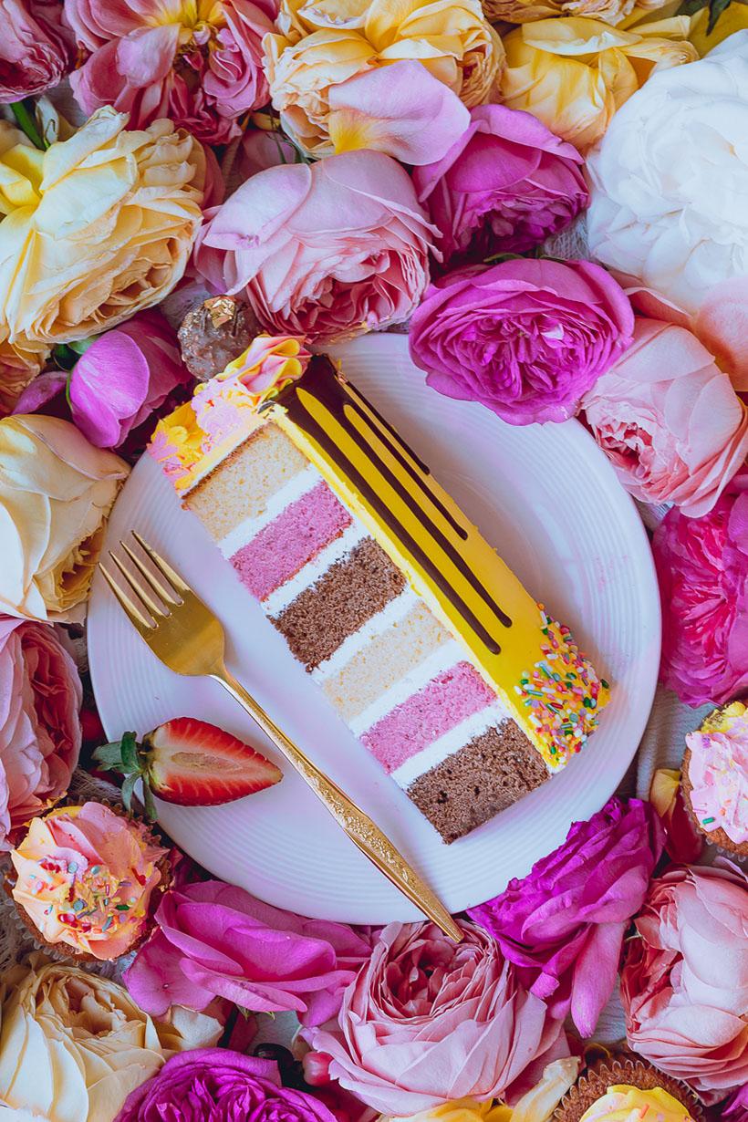 neapolitand_pound_cake__-8701
