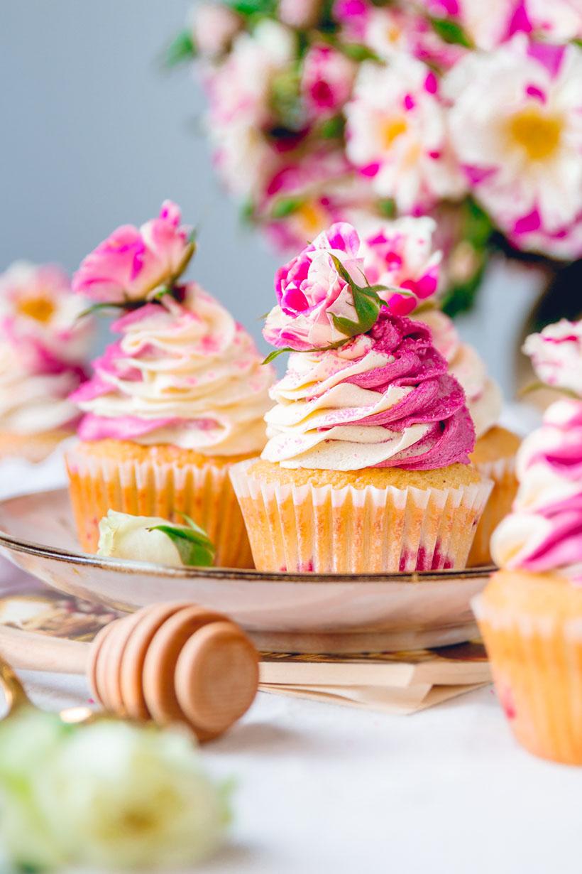 cupcakes_blackberry-8921