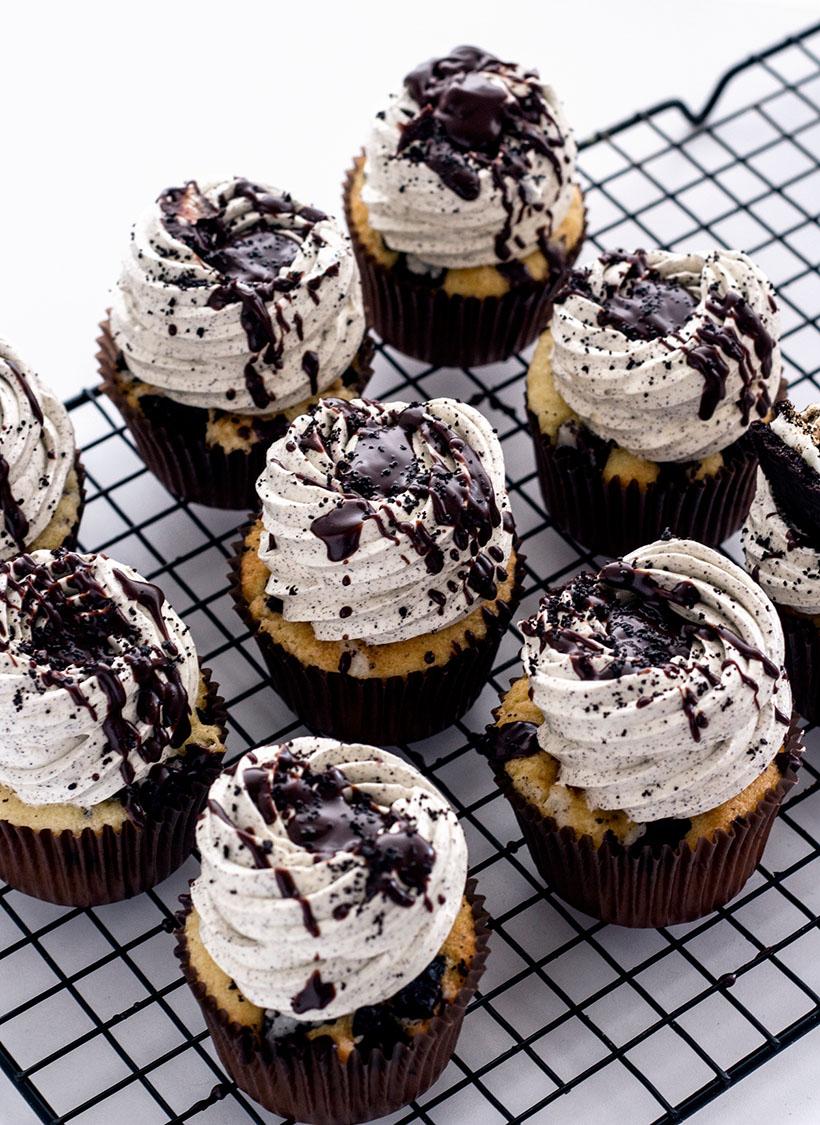 oreo_cupcakes_01
