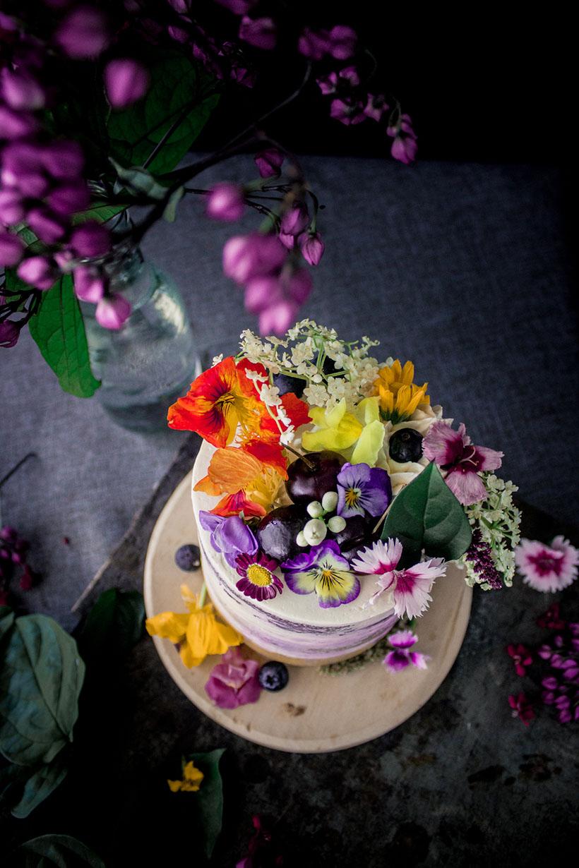 blueberry cake_05