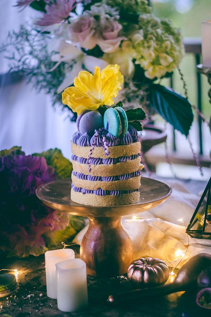 wedding table 06