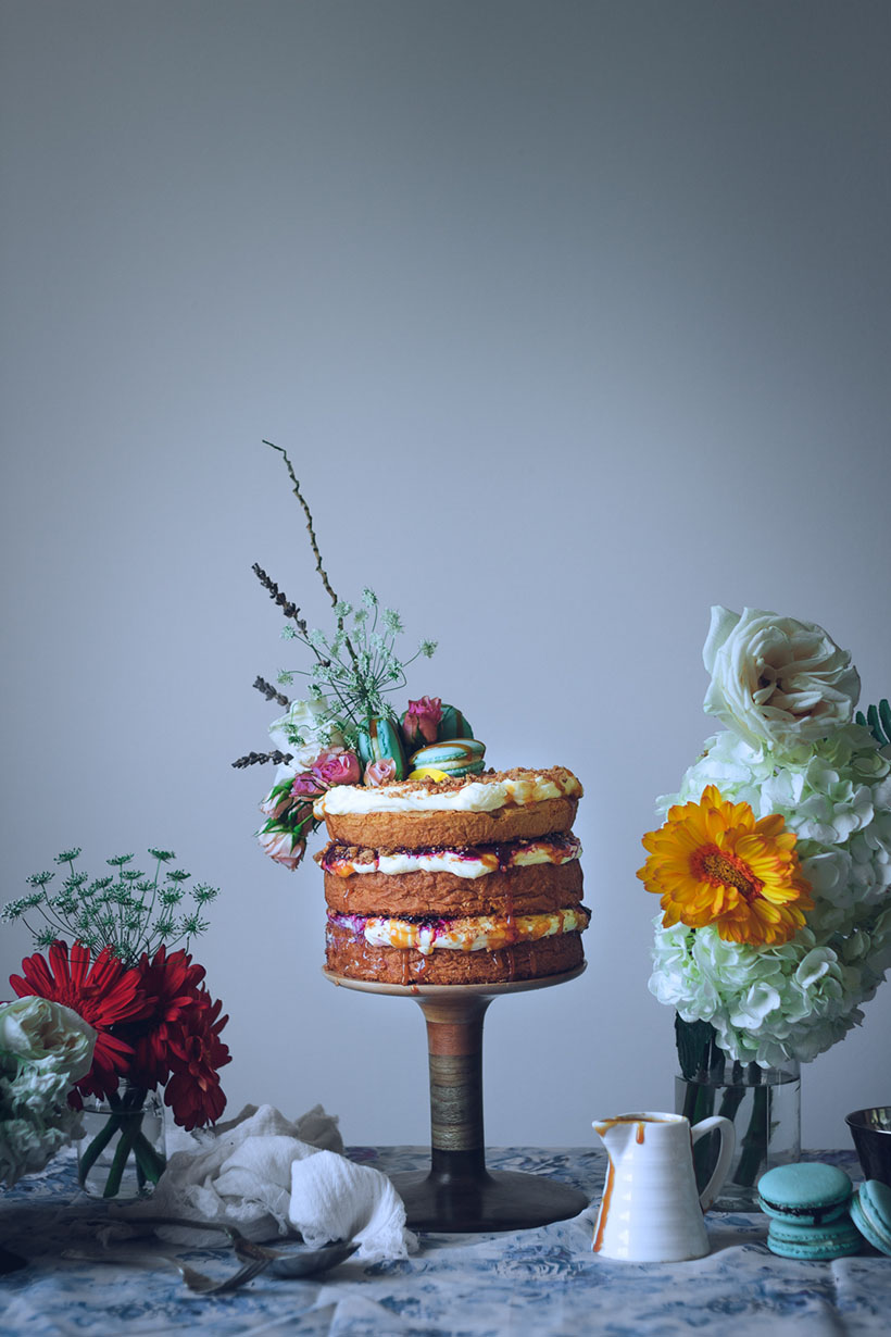 carrot cake_IMG_1676