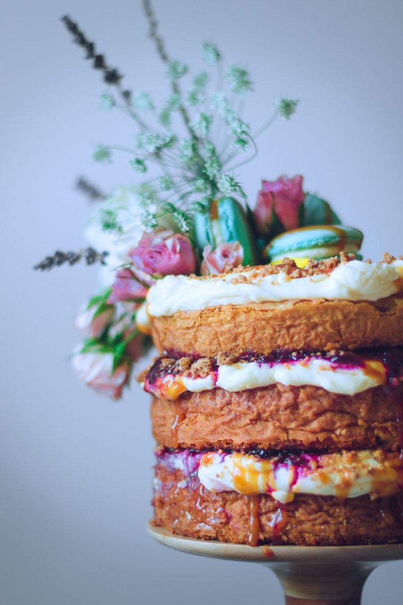 carrot cake_IMG_1694