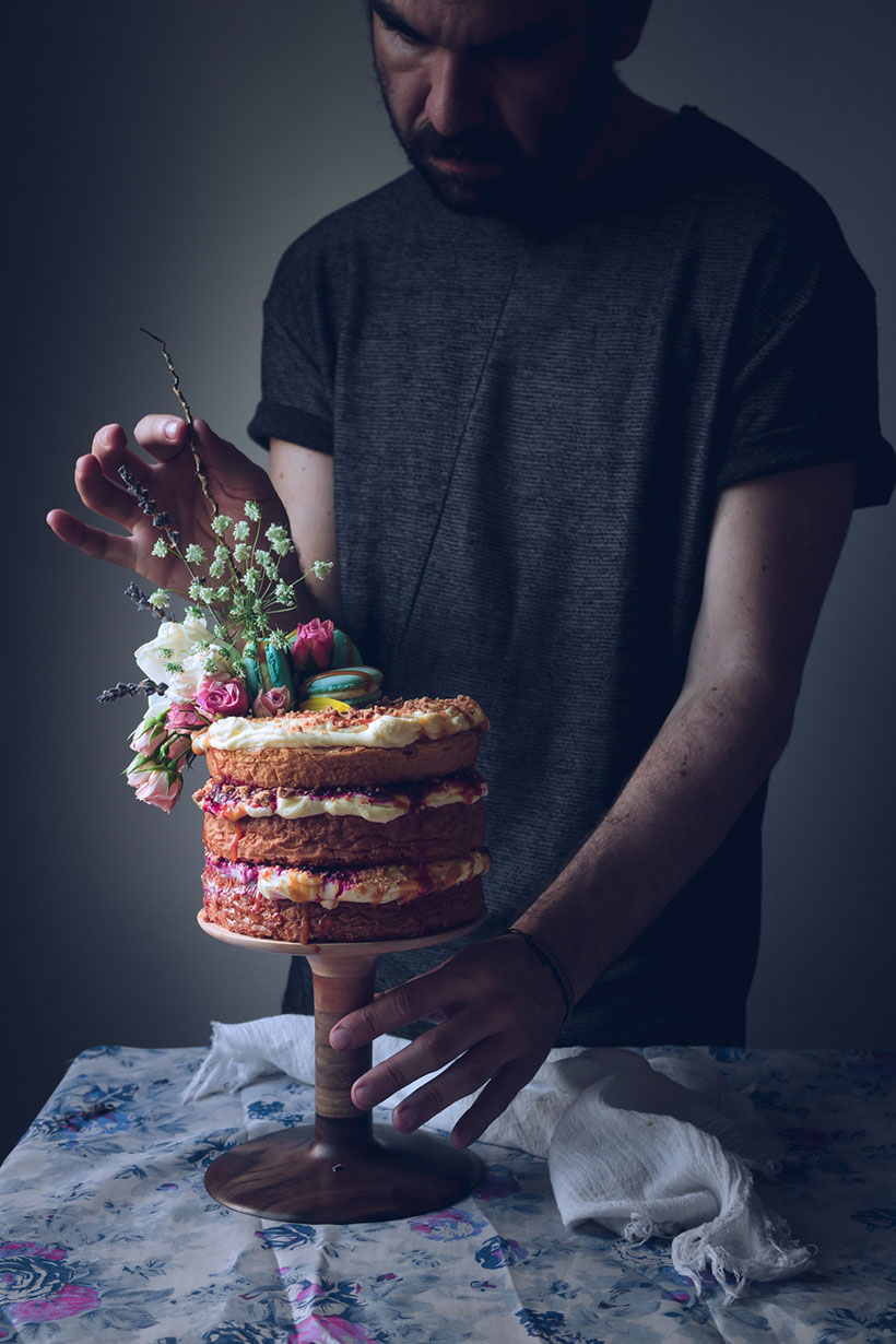 carrot cake_IMG_1717