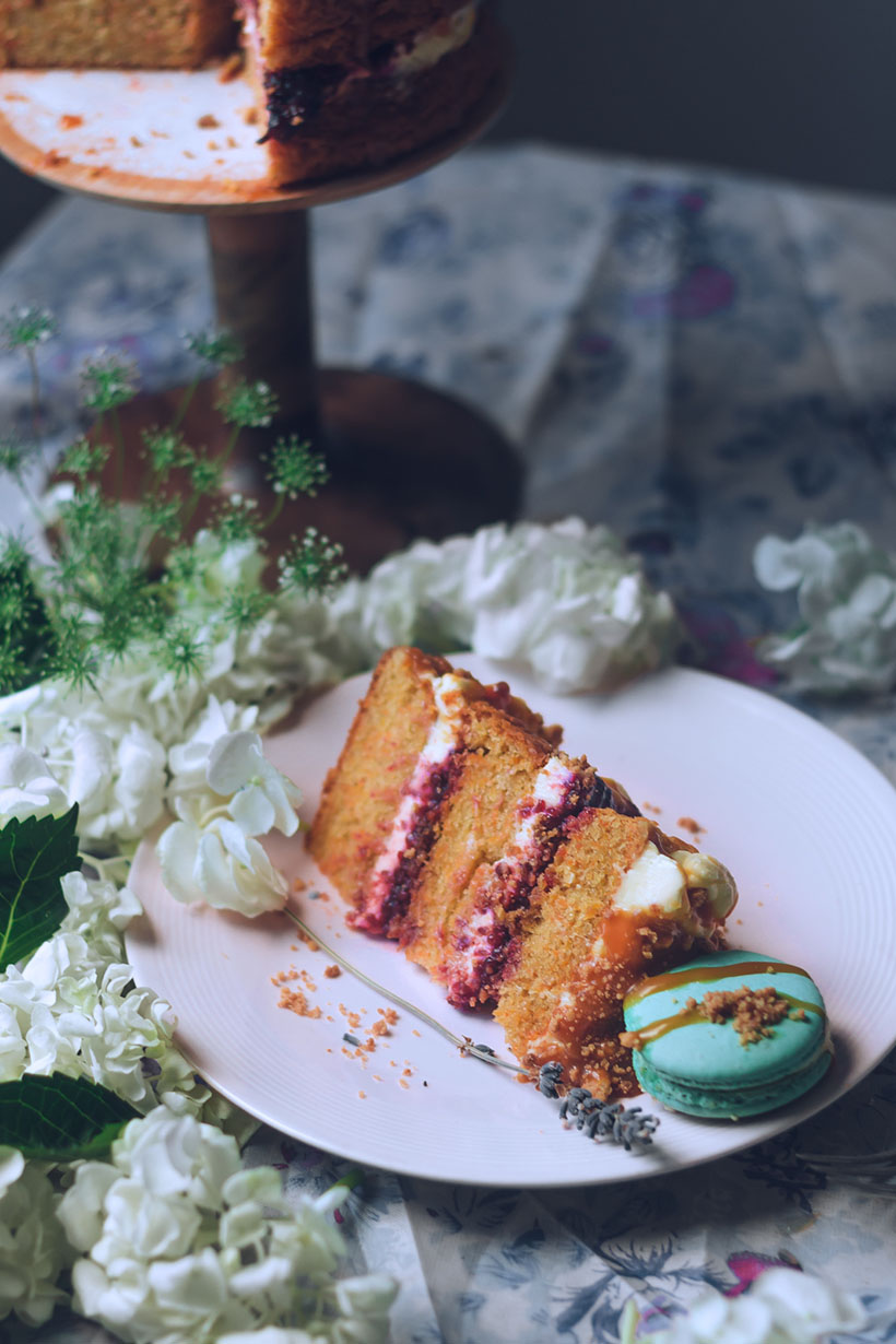 carrot cake_IMG_1889