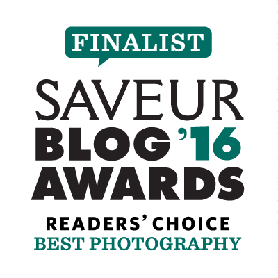 SAV16_SBA_Badges_Finalist_photography_final