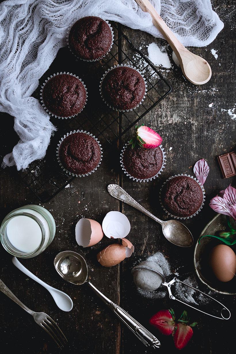 choco_cupcake_-3282