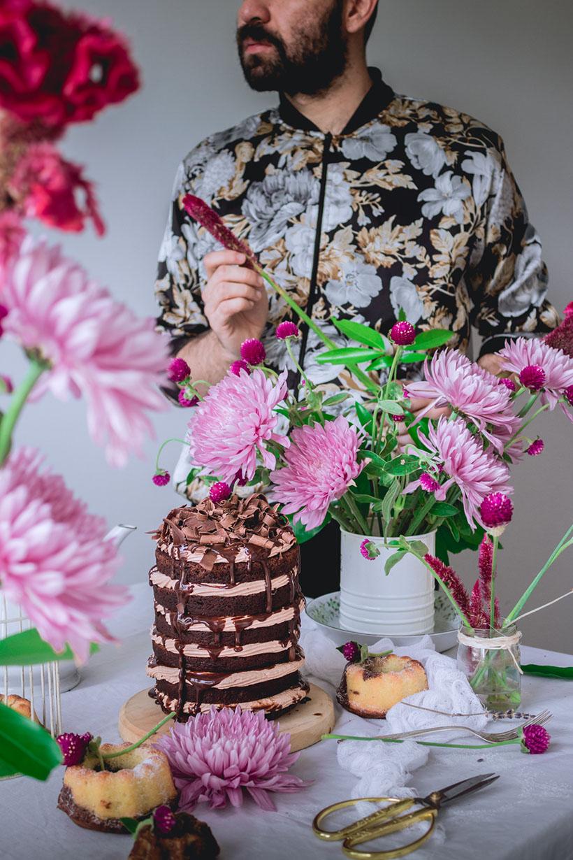 nutella_choco_naked_cake-2775