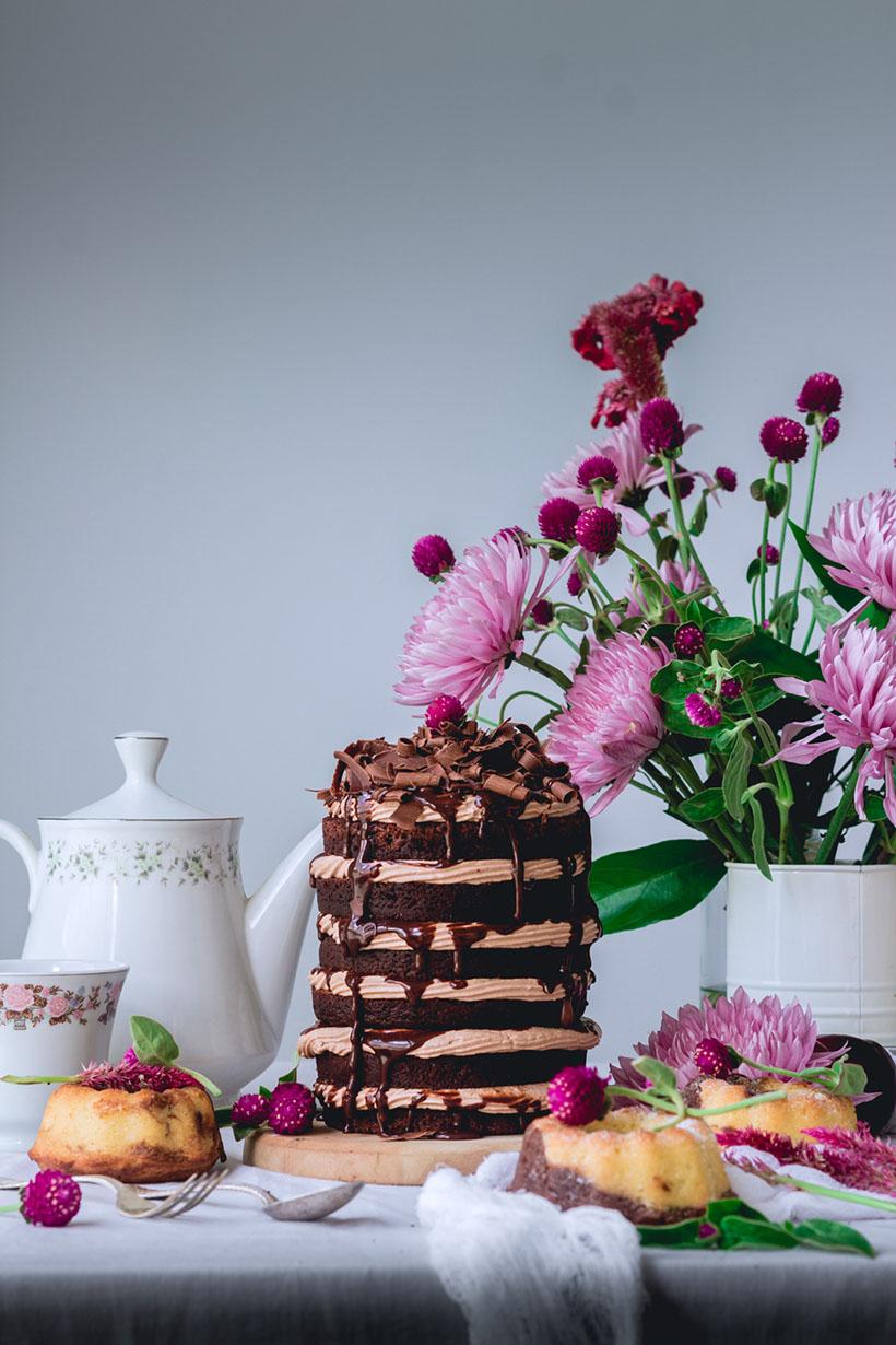 nutella_choco_naked_cake-2790