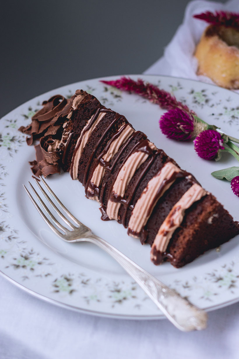 nutella_choco_naked_cake-2877