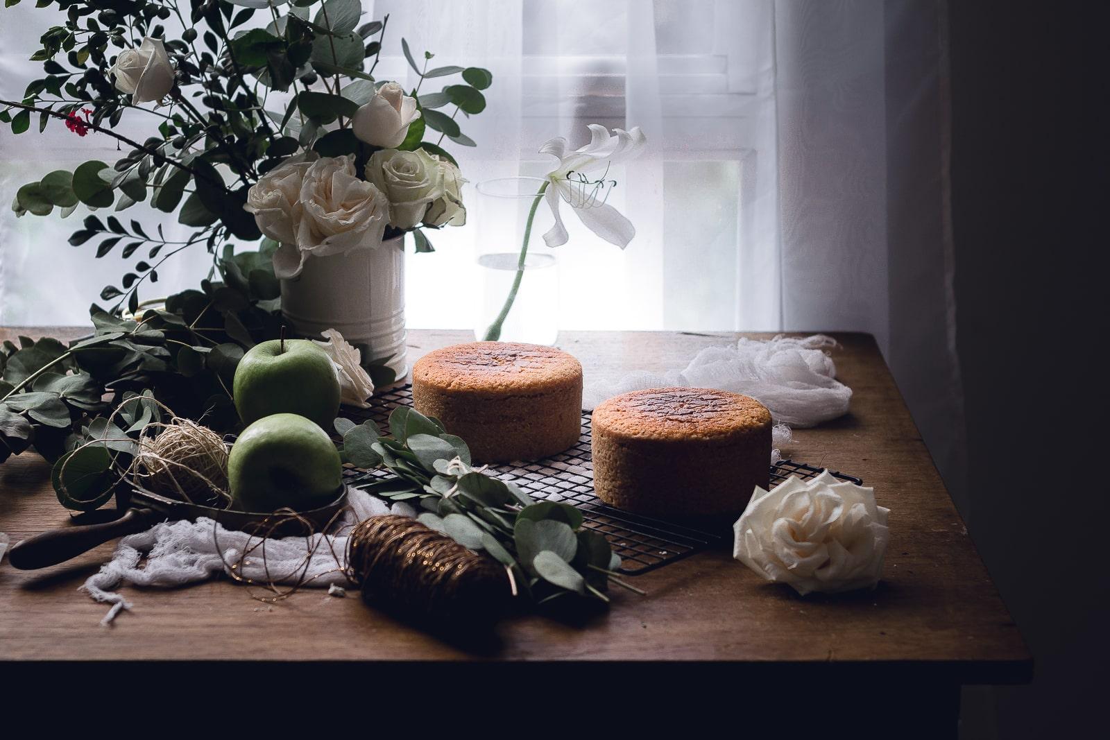 gingerbread-apple-cake-4334