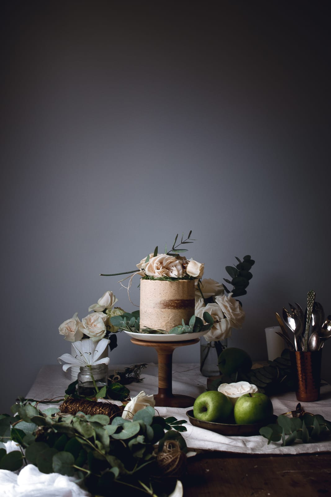 gingerbread-apple-cake-4412