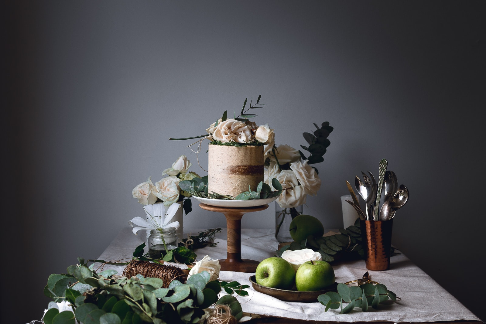 gingerbread-apple-cake-4415