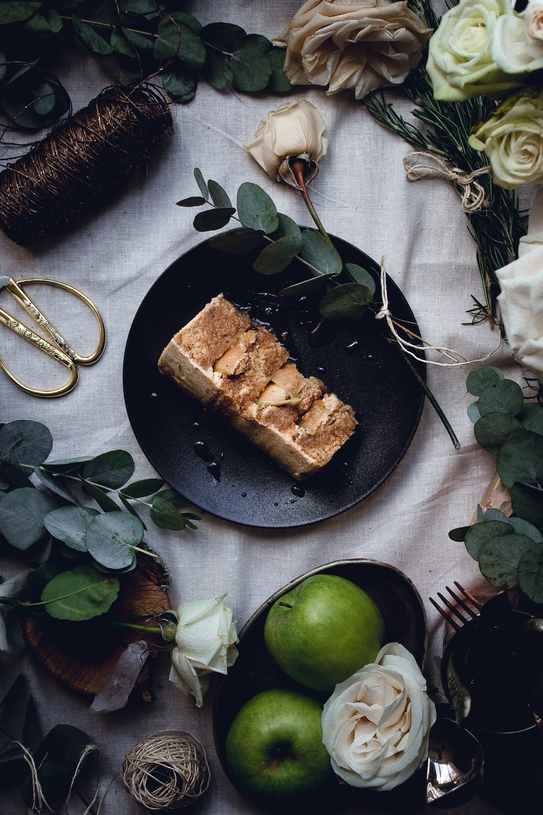 gingerbread-apple-cake-4454