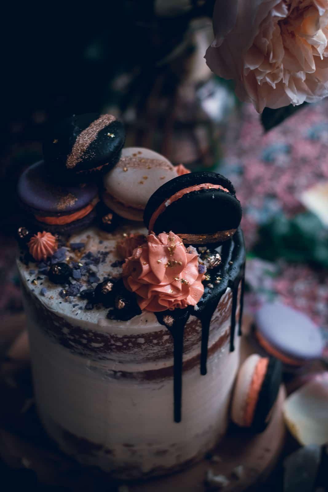 rose_garden_cake-3748