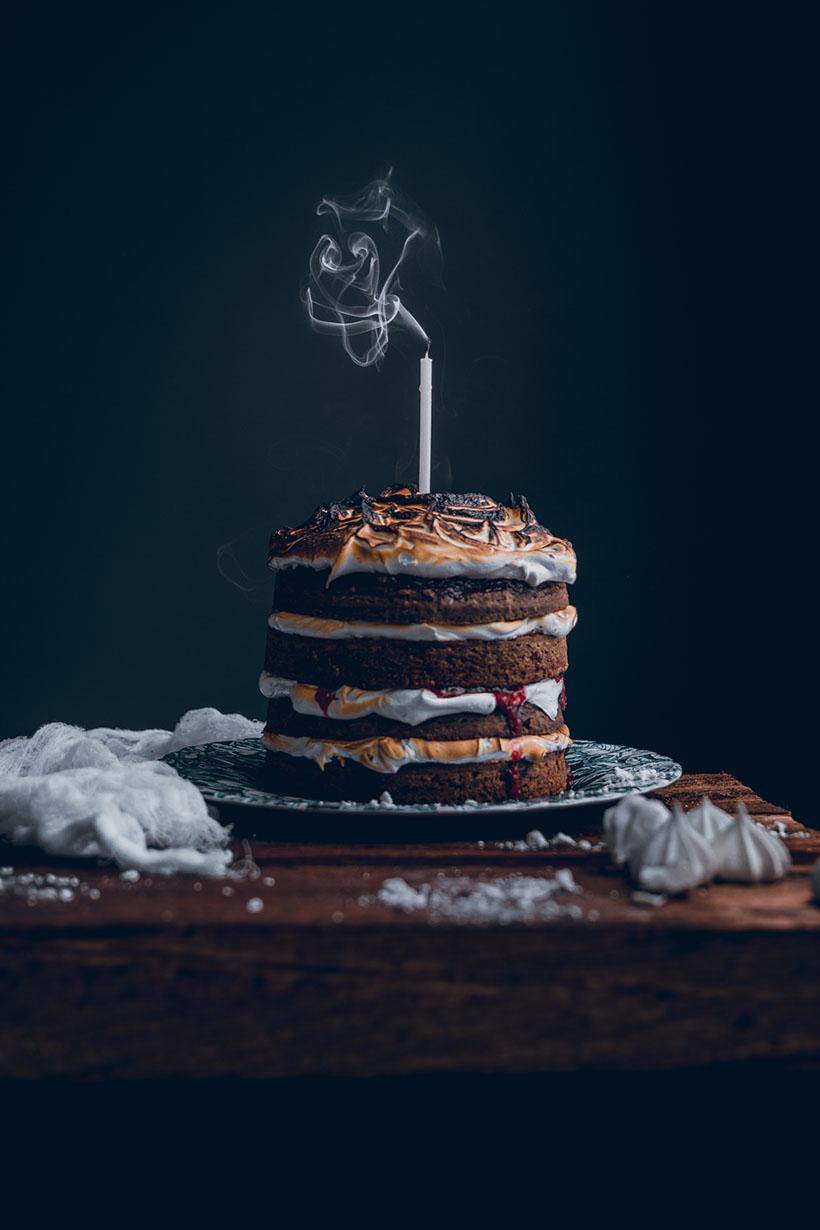 choco_meringue_raspberry_cake-6731