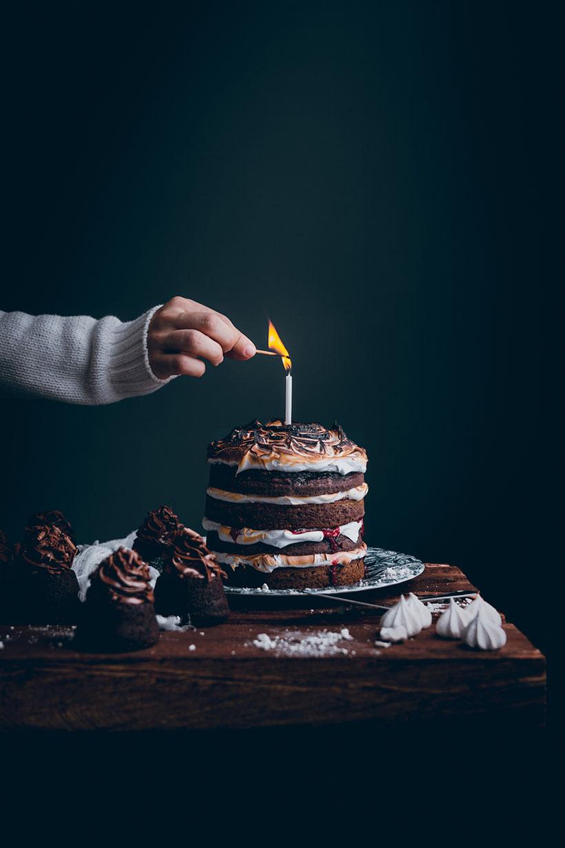 choco_meringue_raspberry_cake-6762