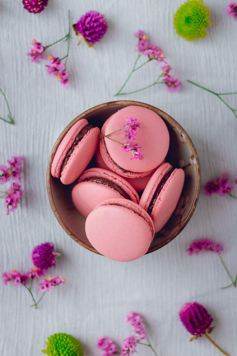 choco_rose_macarons-6435
