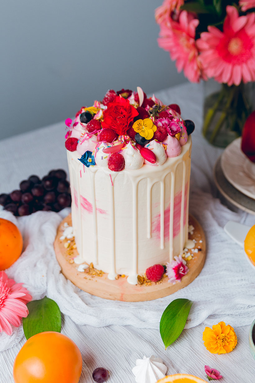 raspberry_peach_cake_-5130