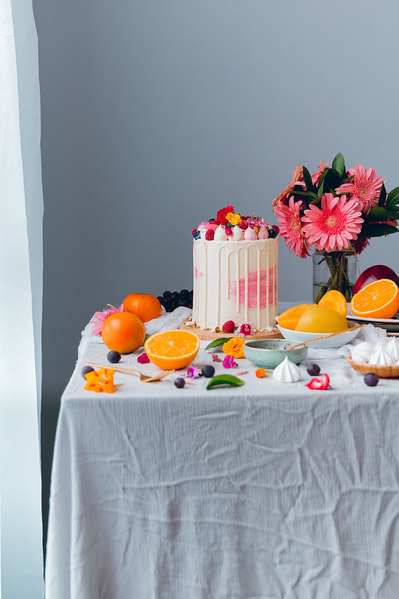 raspberry_peach_cake_-5147