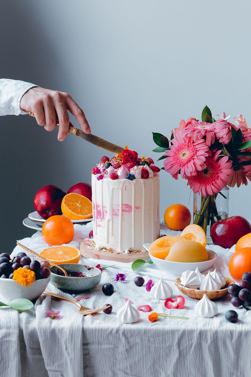 raspberry_peach_cake_-5255