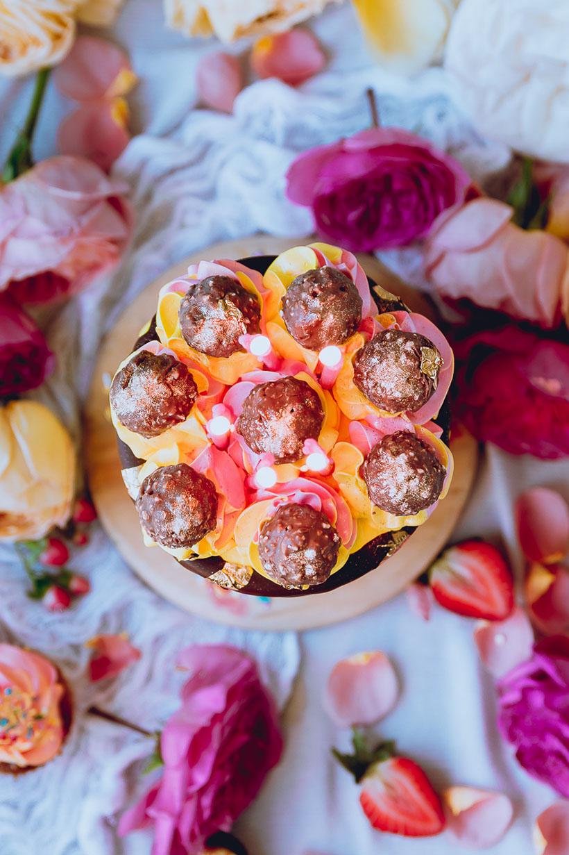 neapolitand_pound_cake__-8679